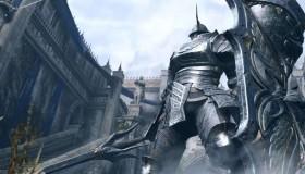 demons-souls-remake-gameworld
