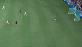 fifa-22-green-pitch-lines-2