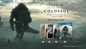 shadow-of-the-colossus-special-edition.jpg