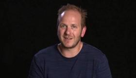 Avalanche Studios: Αποχωρεί ο CEO και ιδρυτής της εταιρίας