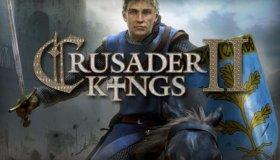 Humble Crusader Kings 2 Bundle
