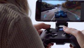 """Η Microsoft """"έψησε"""" την Samsung για να συνεργαστούν στο Cloud Gaming"""