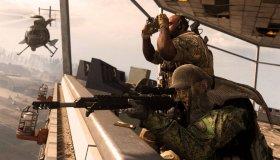 Call of Duty: Warzone update 1.19: Επιστροφή του 725 shotgun
