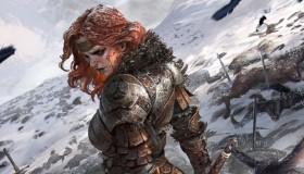 The Elder Scrolls: Legends: Διαθέσιμο για κινητά