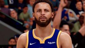 Το NBA 2K21 έφτασε τις 8 εκατομμύρια πωλήσεις
