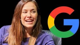 Η παραγωγός του Assassin's Creed αντιπρόεδρος στην Google