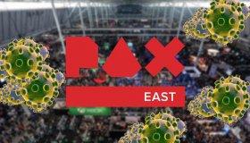 H PAX East θα πραγματοποιηθεί κανονικά παρά τις ανησυχίες για τον κορωνοϊό