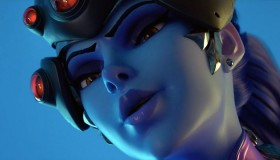 Η Blizzard αναζητά τους toxic παίκτες του Overwatch μέσω YouTube