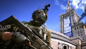 World War 3 Gameplay Videos