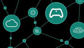 Η Microsoft θα μιλήσει σε gaming event για A.I., κατανόηση παικτών και διαφορετικότητα