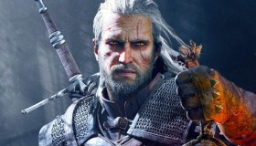 the-witcher-3-gameworld