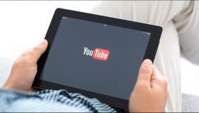 Οι άνθρωποι σπαταλούν 1 δις ώρες την ημέρα στο YouTube