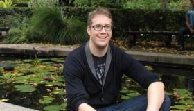 Steam: Η Insel Games αφαιρέθηκε γιατί spamαρε το user score