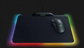 Razer Mamba HyperFlux: Ασύρματο mouse χωρίς μπαταρία