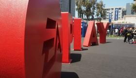 E3 2019-EA Play: Η Electronic Arts χωρίς press conference
