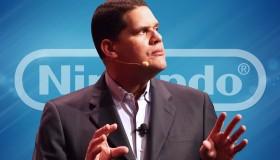 "Nintendo: ""Τα loot boxes δεν είναι και τόσο άσχημα"""