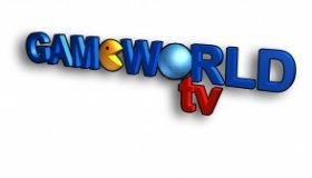 GameWorld TV: Το intro