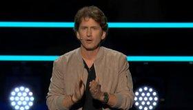E3 2019: Όλες οι cringe στιγμές