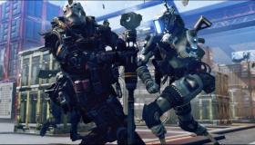 Δωρεάν περίοδος για το Titanfall 2