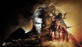 NiOh Complete Edition στα PC