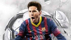 Τα 10 Top games σε πωλήσεις για την δεκαετία