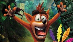 Φήμη: Νέο Crash Bandicoot για κινητά