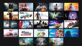 To Origin Access μετονομάζεται σε EA Desktop App