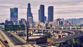 Grand Theft Auto 6: Οι μέχρι τώρα φήμες