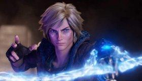 League of Legends: Η Riot Games διεξάγει 48ωρο live μαραθώνιο για τους πληγέντες από κορωνοϊό