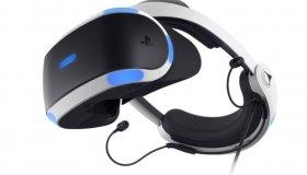 Λανσάρισμα PS5 χωρίς νέο PSVR