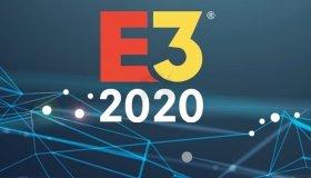 E3 2020: Οι εταιρείες που θα παρευρεθούν