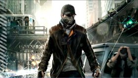 Watch Dogs Complete Edition για PS5 και Xbox Series X