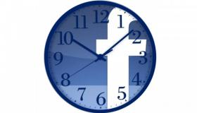 Διαχείριση χρόνου στο Internet