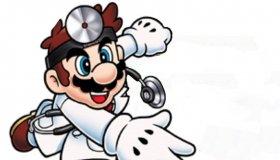 Η Nintendo αφαίρεσε 250 games του DS από το 3DS eshop