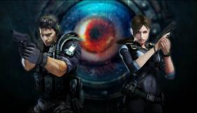 Resident Evil: Revelations 1 και 2 σε άλλα format