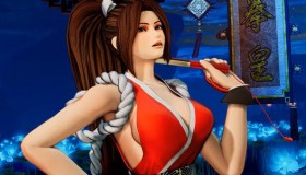 king-of-fighters-15-release-date