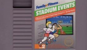 Stadium Events: Αντίτυπο πουλήθηκε online για 36.490 ευρώ