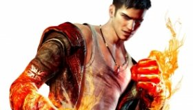 DmC: Devil May Cry video review