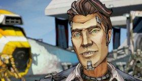 Δύο Borderlands δωρεάν στο Epic Games Store