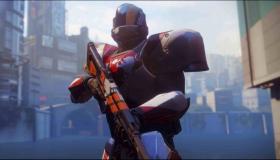 Destiny 2 gameplay videos