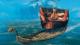 valheim-image-sail-mod