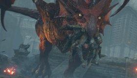 Παίζουμε Demon's Souls remake στο PS5