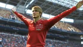 Pro Evolution Soccer 2019: Οι απαιτήσεις στα PC