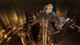 Diablo Immortal: Περίοδος κυκλοφορίας