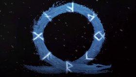 """Η Sony δήλωσε: """"Το God of War: Ragnarok θα κυκλοφορήσει όταν είναι έτοιμο"""""""