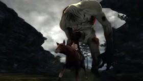 tomb-raider-ascension