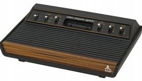 Retro Gamers 5: Το Atari 2600 και τα πρώτα games