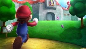 Super Mario 64 Maker: Φτιάξτε levels στο Super Mario 64
