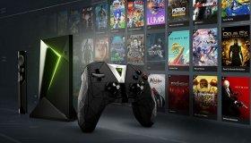 Η 2K Games θέτει τα games της εκτός του Nvidia GeForce Now