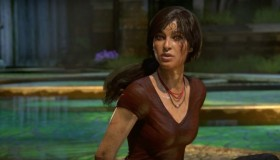 UK Charts: 29/8/17 - 4/9/17: To Uncharted: The Lost Legacy παραμένει πρώτο